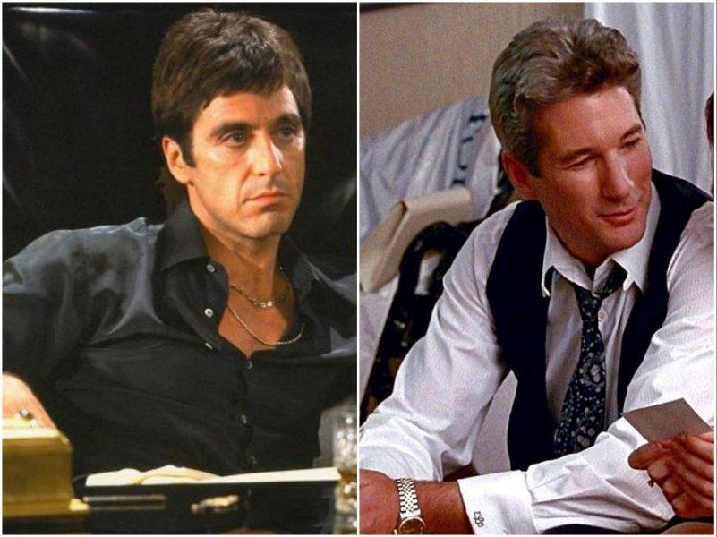 Αποτέλεσμα εικόνας για Al Pacino Pretty Woman