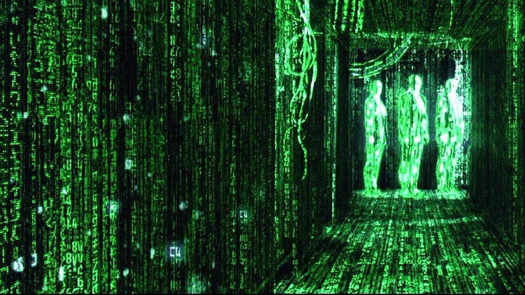 Image result for The Matrix