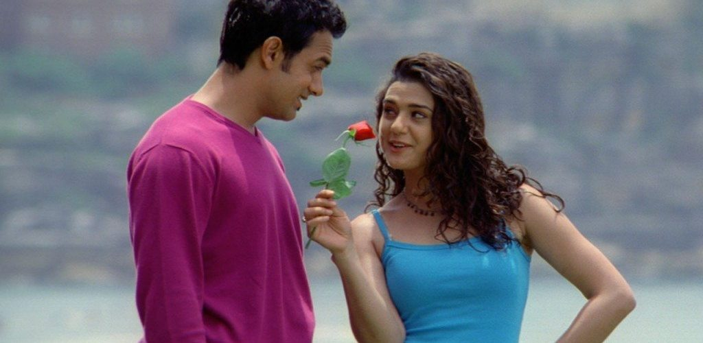 15 Best Bollywood Romantic Comedies of the 21st Century ...