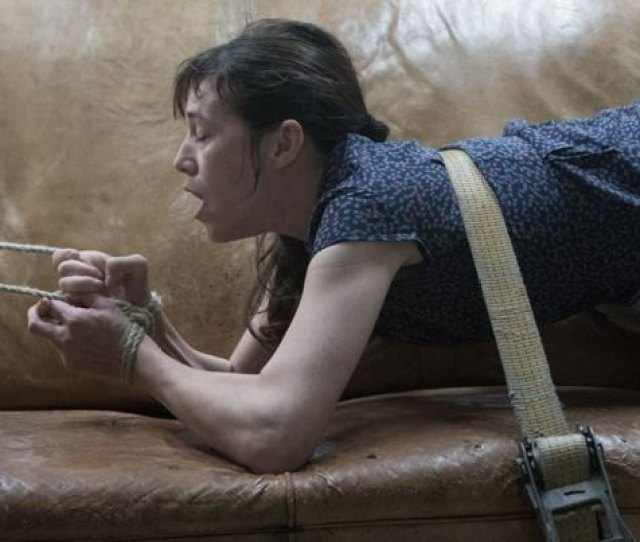 Nymphomaniac Is The Story Of Joe Charlotte Gainsbourg A Self Diagnosed Nymphomaniac Who Is Discovered Badly Beaten In An Alley By An Older Bachelor