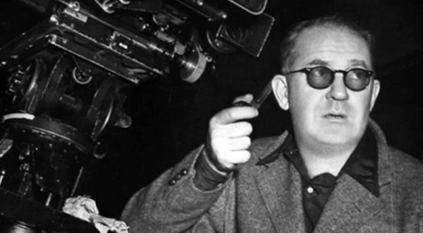 50 Best Directors of All Time, Ranked - The Cinemaholic