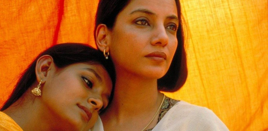 Top 10 adult bollywood movies-2493
