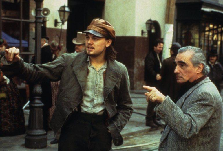 Upcoming Leonardo DiCaprio Movies List (2018, 2019) - The Cinemaholic