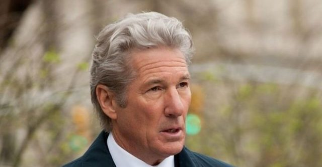 12 Best Movies Of Richard Gere You Must See