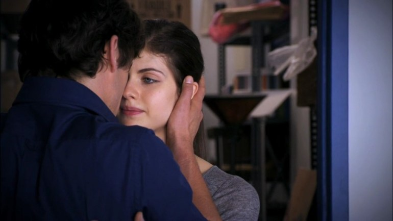 12 Best Alexandra Daddario Movies and TV Shows – Page 2 of ...