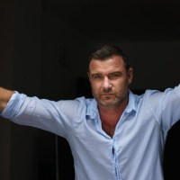 Preview: Ray Donovan Season 6