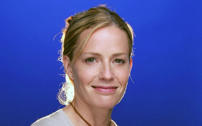 12 Best Elisabeth Shue Movies And Tv Shows  The Cinemaholic-5940