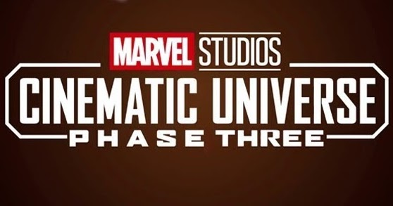 Marvel Cinematic Universe: A Guide For Beginners (Phase Three) | The Cinema Spot