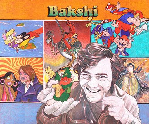 bakshi-post