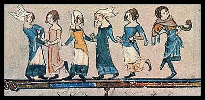 https://i1.wp.com/www.thecipher.com/gittern_dancing_late-medieval-early1400s_deta.jpg