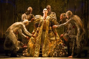 ENO1516-Akhnaten-Anthony-Roth-Costanzo-and-Company-Richard-Hubert-Smith