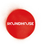 roundhouse logo red