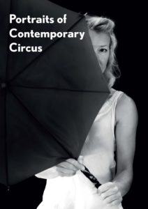 fedec-cover-contemporary-circuslrjpg