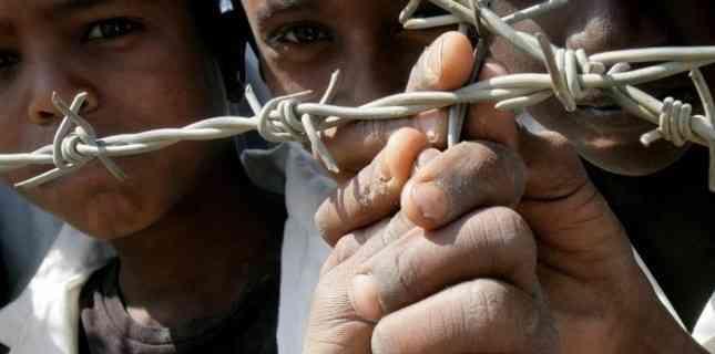 2996711-l-erythree-dictature-la-plus-sanglante-d-afrique
