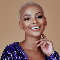 Mihlali Ndamase Bio [Dad, Net Worth, Boyfriend, House, Tattoo & More]