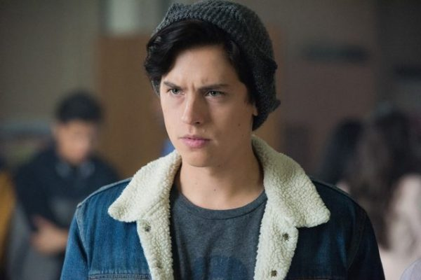 Cole Sprouse Bio, Age, Brother, Net Worth, Height, Riverdale, Girlfriend, Sibling, Wiki, Movies and TV Shows