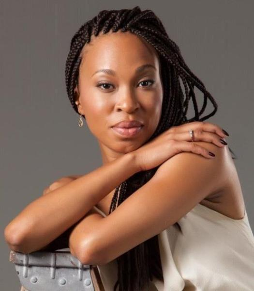 Nondumiso Tembe Biography, Siblings, Age, Net Worth, Parents, Avengers, Wiki, Date Of Birth, Family, Father
