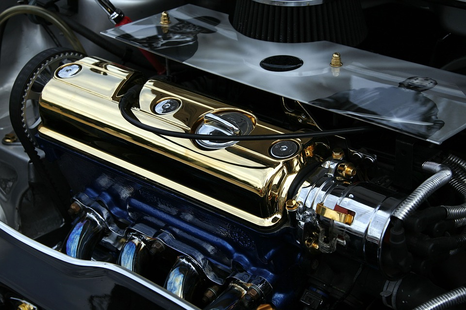 Tips on How to Maintain Your Car's Engine