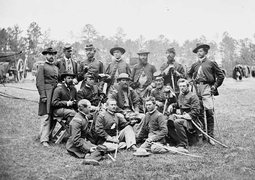 Image result for civil war confederate soldiers