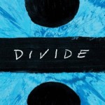 Ed Sheeran's new music brings repetition to Z100