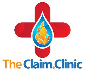 TheClaimClinic2