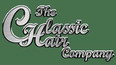 The Classic Hair Company