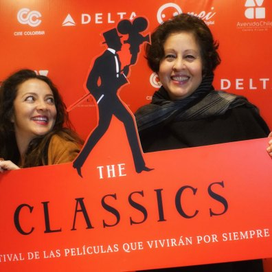 The-Classics-Film-Festival-16