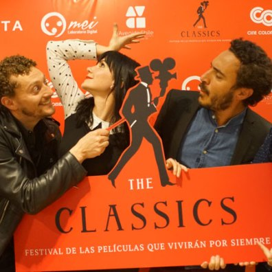 The-Classics-Film-Festival-20