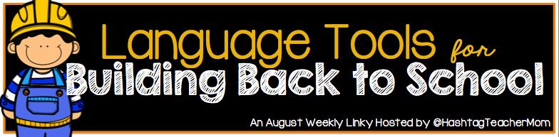 BBTS_Blog Header_Language Tools