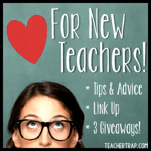 New-Teachers