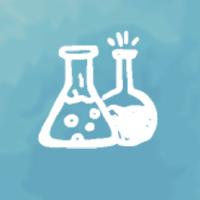 cat science