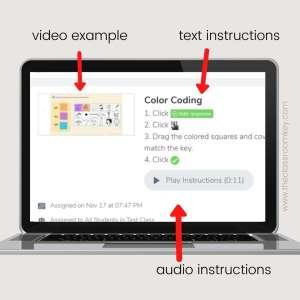 app for online learning