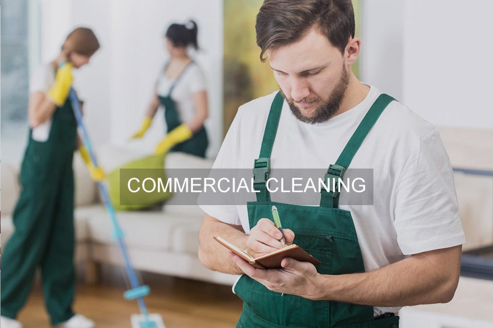https://i1.wp.com/www.thecleaningcompanyltd.co.uk/wp-content/uploads/2017/06/COMMERCIAL-1200x800.jpg?resize=960%2C640&ssl=1