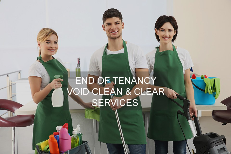 https://i1.wp.com/www.thecleaningcompanyltd.co.uk/wp-content/uploads/2017/06/END-OF-TENANCY.jpg?resize=960%2C640
