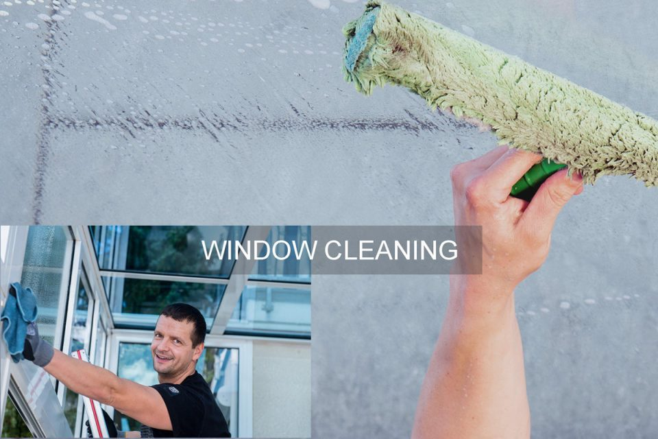 https://i1.wp.com/www.thecleaningcompanyltd.co.uk/wp-content/uploads/2017/06/WINDOWS-1200x800.jpg?resize=960%2C640&ssl=1