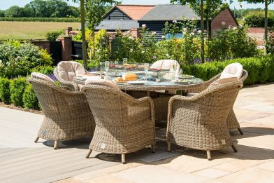 garden furniture the clearance zone