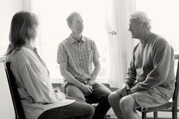 inpatient-treatment-rehab