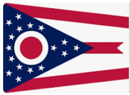 Ohio Flag-98dc350e