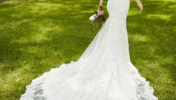 How Much Does It Cost To Marry A Filipina Here Are 9 Things Consider