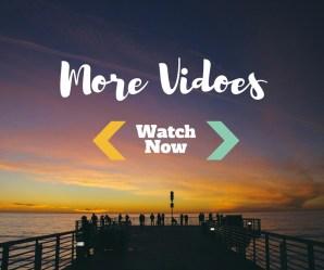 Philippine videos 2016