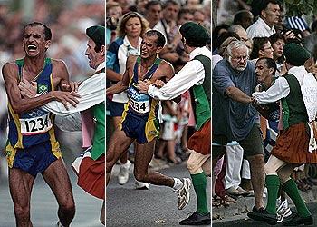 vanderlei-de-lima-olympics