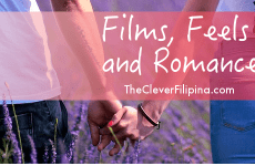 6 Precious Hearts Romances Short Films to Bring Out the Romantic In You