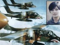 Remembering This Filipina Pilot Heroine