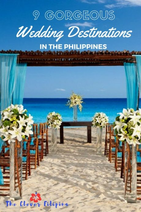 philippine-weddings