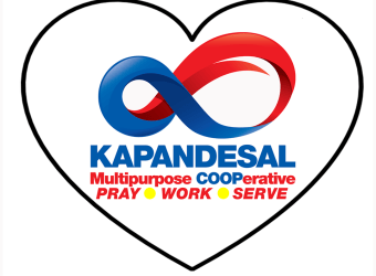 Building SHS classrooms Is the Bread and Butter of KAPANDESAL Coop's Halad Concert