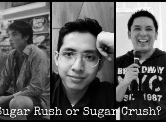 Pastry Chefs/Bakers in Manila Who will Give you the Sugar Rush You Need