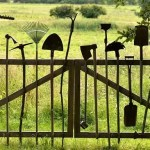 american made garden tools made in usa buy local