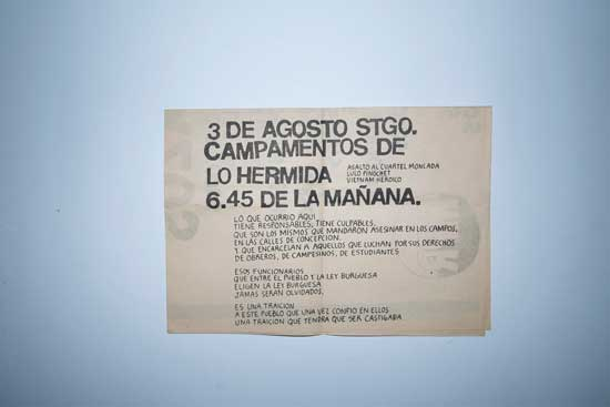 En-exclusiva_Miguel-Enríquez15