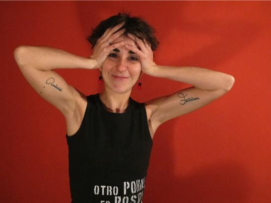 Laura Milano