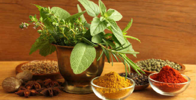 herbs-spices-hair-growth-2